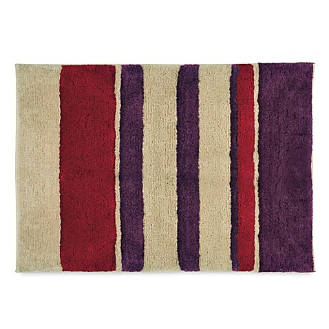 Alanna Bath Rug Bed Bath Beyond