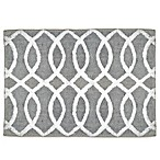 Highline Bath Rug