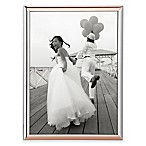 kate spade new york Rosy Glow™ 5-Inch x 7-Inch Picture Frame