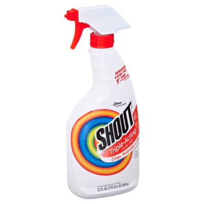 Gonzo Stain Remover Bed Bath And Beyond
