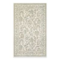Couristan® Provincia Lakely 3-Foot 11-Inch x 5-Foot-3-Inch Area Rug in Dew