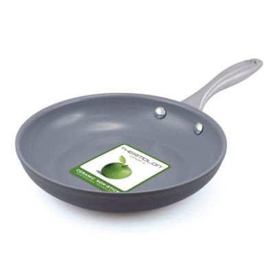Buy Oven Broiler Pan From Bed Bath Amp Beyond
