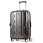 Samsonite® Cruisair DLX 21-Inch 8-Wheel Carry On Spinner in Anthracite