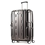 Samsonite® Cruisair DLX 26-Inch 8-Wheel Spinner in Anthracite
