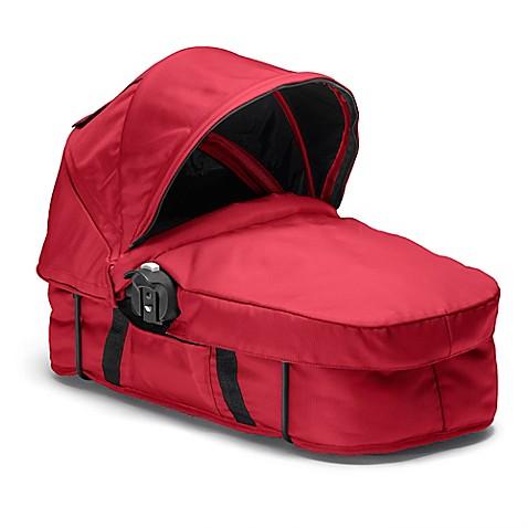 Baby Jogger® City Select® Stroller Bassinet Kit