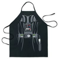 Star Wars™ Darth Vader Apron