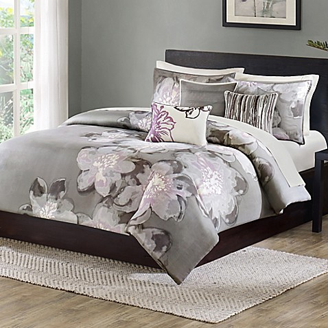 bath quilts piece beyond set quilt carlow comforter store madison bed product park