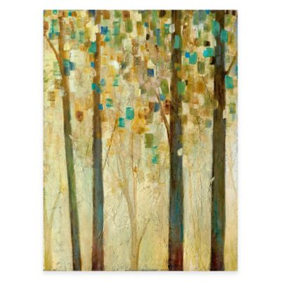 Buy Tree Wall Art from Bed Bath & Beyond