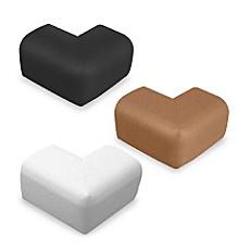 Nice KidKusionu0026reg; Soft Corner Cushions (Package ...