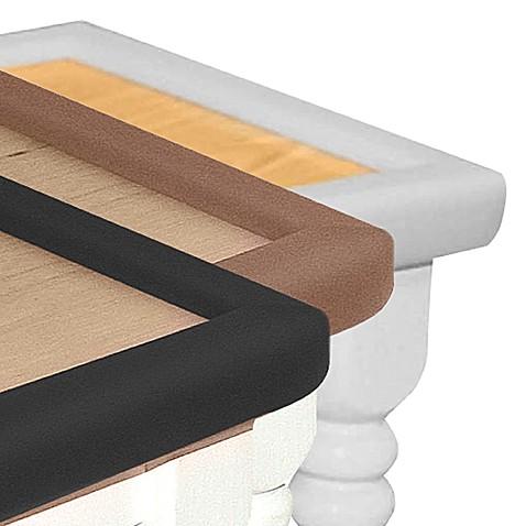 Kidkusion 174 Soft Edge Cushion Strip Bed Bath Amp Beyond