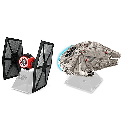 Bluetooth Speakers Star Wars Bed Bath And Beyond