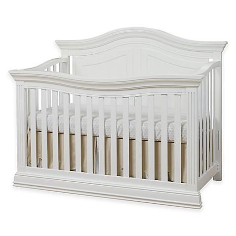Sorelle Convertible Cribs