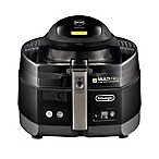 DeLonghi 1.8 qt. Multi-Fry Air Fryer MultiCooker