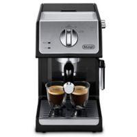 De'Longhi ECP3220 Espresso Cappuccino Maker
