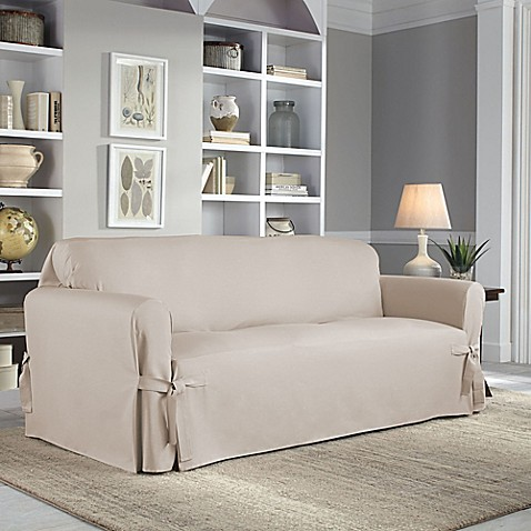 Perfect Fit 174 Classic Relaxed Fit Slipcover Collection
