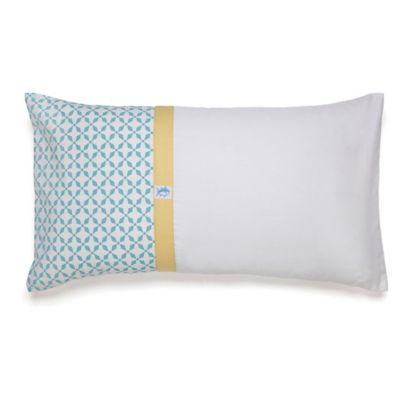 buy bolster pillows from bed bath & beyond