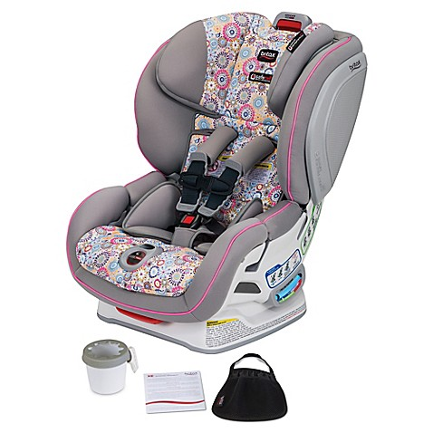 britax advocate clicktight xe series convertible car seat in limelight bed bath beyond. Black Bedroom Furniture Sets. Home Design Ideas