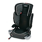 Graco® Highback TurboBooster® Elite Car Seat in Tuscan™
