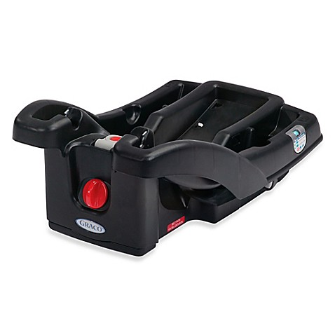 Graco® SnugRide® Infant Car Seat Base