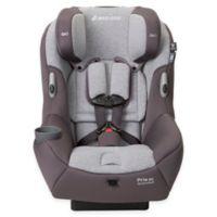 Maxi-Cosi® Pria™ 85 Convertible Car Seat in Loyal Grey