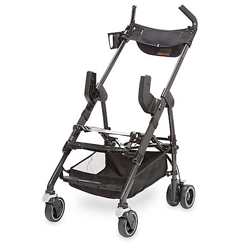 Maxi-Cosi Frame Strollers