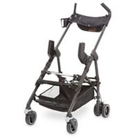 Maxi-Cosi® Maxi-Taxi Infant Car Seat Carrier in Black