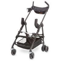 Maxi Cosi Frame Strollers