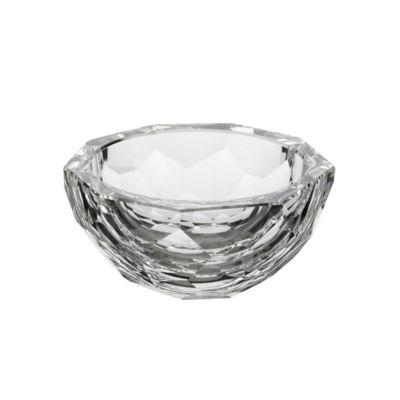 Buy Oleg Cassini Bowls From Bed Bath Beyond