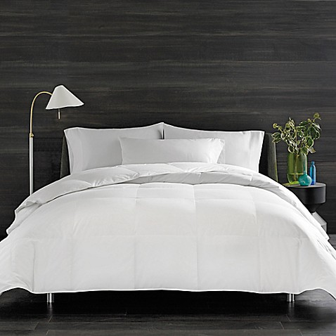 real simpler down comforter bed bath beyond With bed bath and beyond down comforter queen