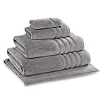 Wamsutta® Collection Turkish Hand Towel in Grey