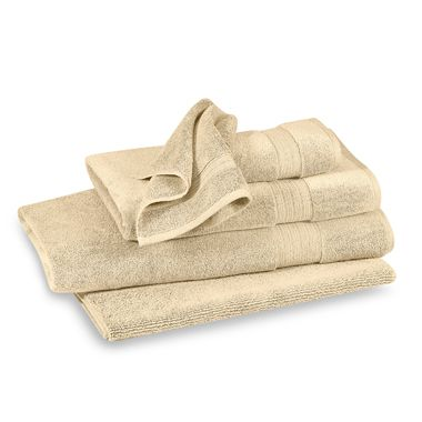 buy yellow and grey bath towels from bed bath beyond. Black Bedroom Furniture Sets. Home Design Ideas