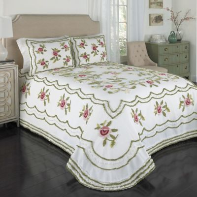 buy bed bedspreads from bed bath & beyond