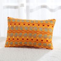Fiesta® Nika Oblong Throw Pillow