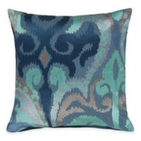 Buy 20 Inch Decorative Pillow Covers Bed Bath Beyond
