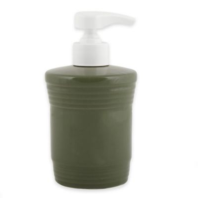 Buy Decorative Soap Dispenser From Bed Bath Amp Beyond