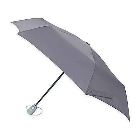 Bed Bath And Beyond Clear Umbrella