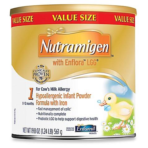 Formula Nutramigen™