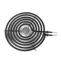 Range Kleen® 6-Inch Electric Plug-In Element
