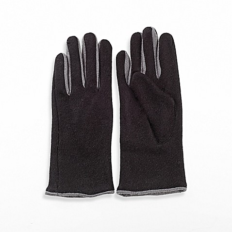 Kitchen Gloves Bed Bath Beyond