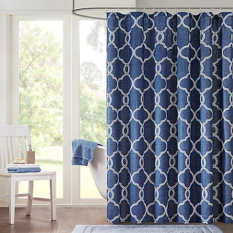 freya shower curtain bed bath beyond