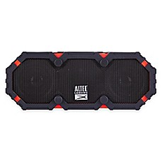Altec Lansing Mini Life Jacket Waterproof Bluetooth® Wireless Speaker