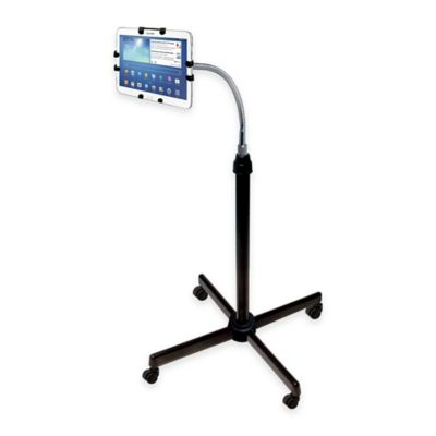 Ipad Stands For Bed buy ipad® stand from bed bath & beyond