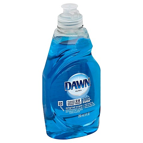 Feb 03, · Good news: The Dawn dish soap sitting by your sink can be used for more than just dishes. In fact, you will probably be shocked by just how useful that iconic blue liquid really giveback.cf Country: San Francisco, CA.