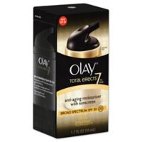 Olay® 1.7 oz. Total Effects 7-in-1 Anti-Aging Daily Moisturizer With SPF 30