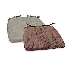 Captivating Concord Memory Foam Chair Pad