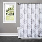 Benito 70-Inch x 72-Inch Shower Curtain