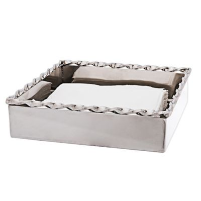Buy Napkin Holder from Bed Bath Beyond