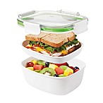 OXO Good Grips® On-the-Go Lunch Container