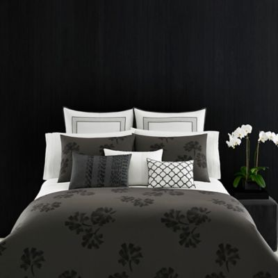 floral duvet orchid cotton king flower chiffon set white haze comforter moonstone pillow wang blue simply cover collection vera