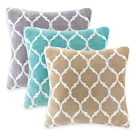 Best Pillows At Bed Bath Beyond
